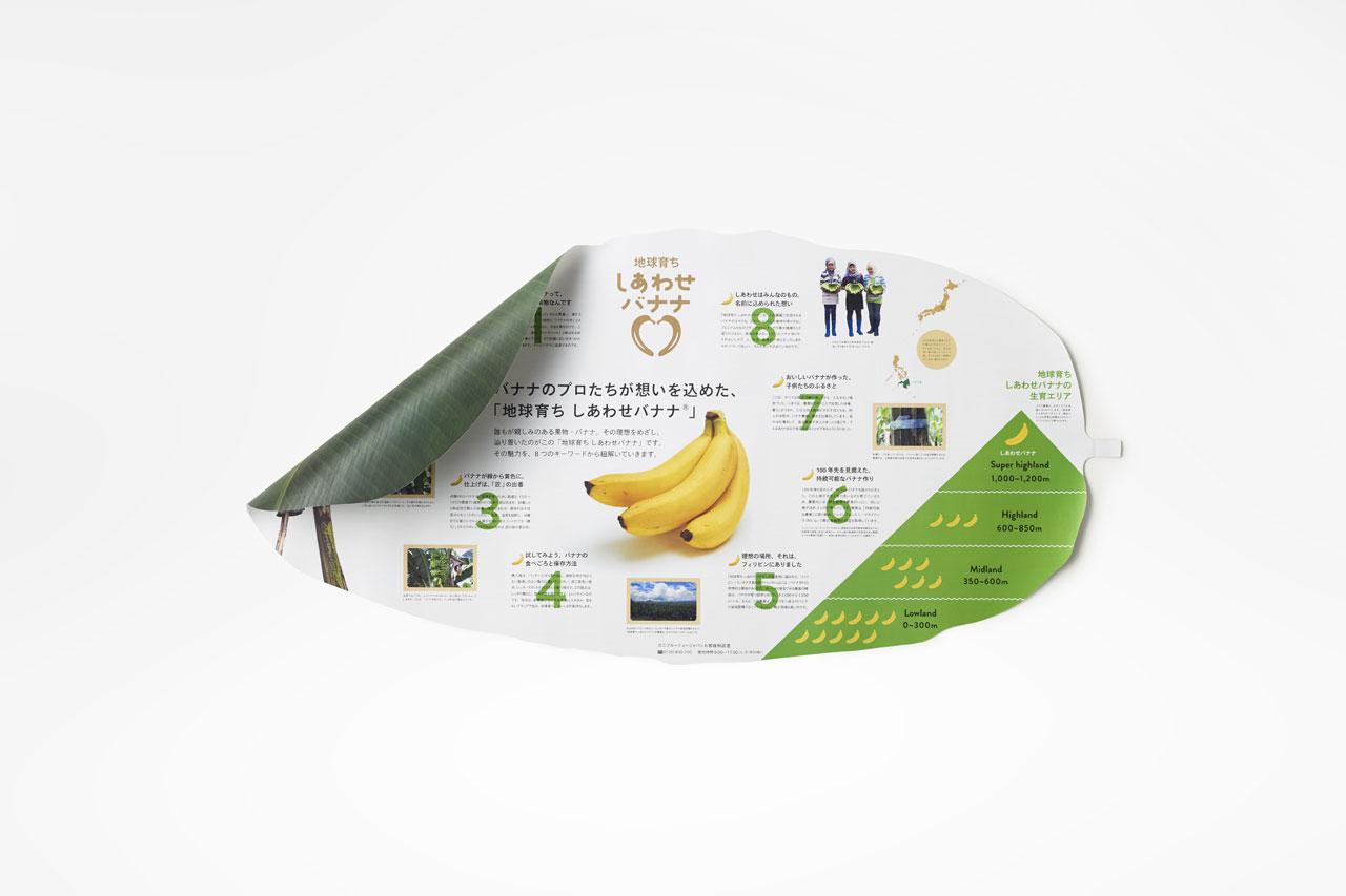 Nendo-shiawase_banana-packaging-hisheji (8)