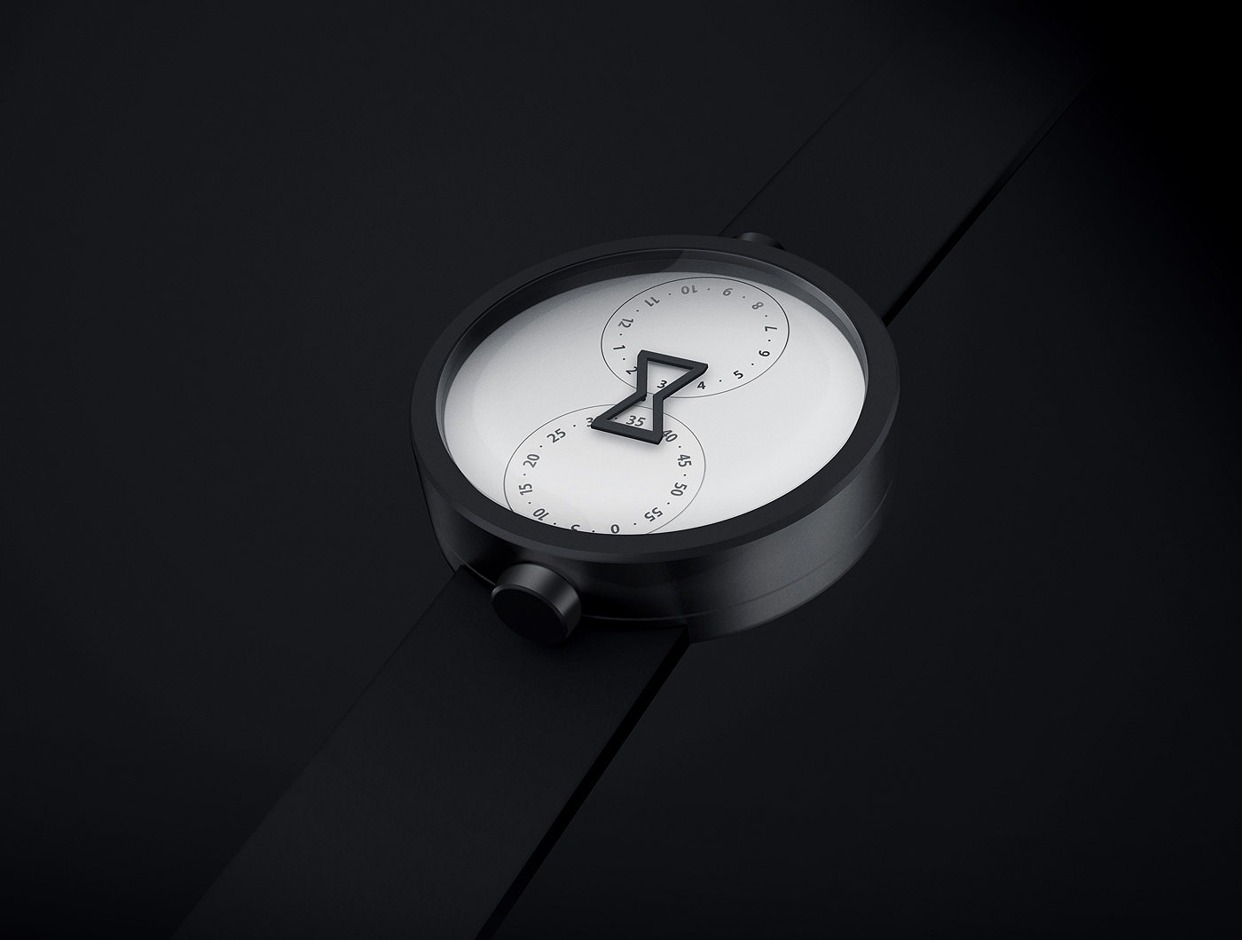 OZO-watch-coming-hisheji (1)