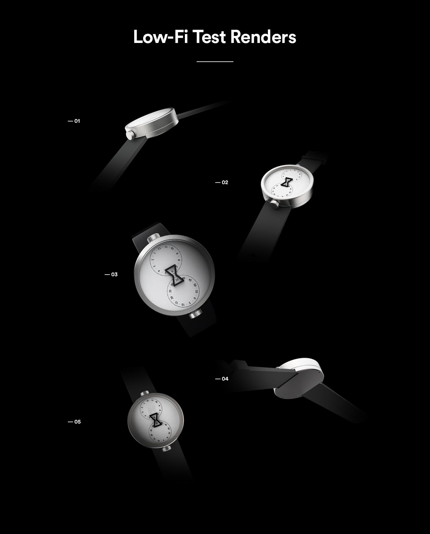 OZO-watch-coming-hisheji (5)