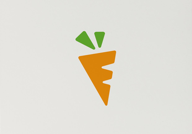 Pistinega-juice-bar-branding-hisheji (1)