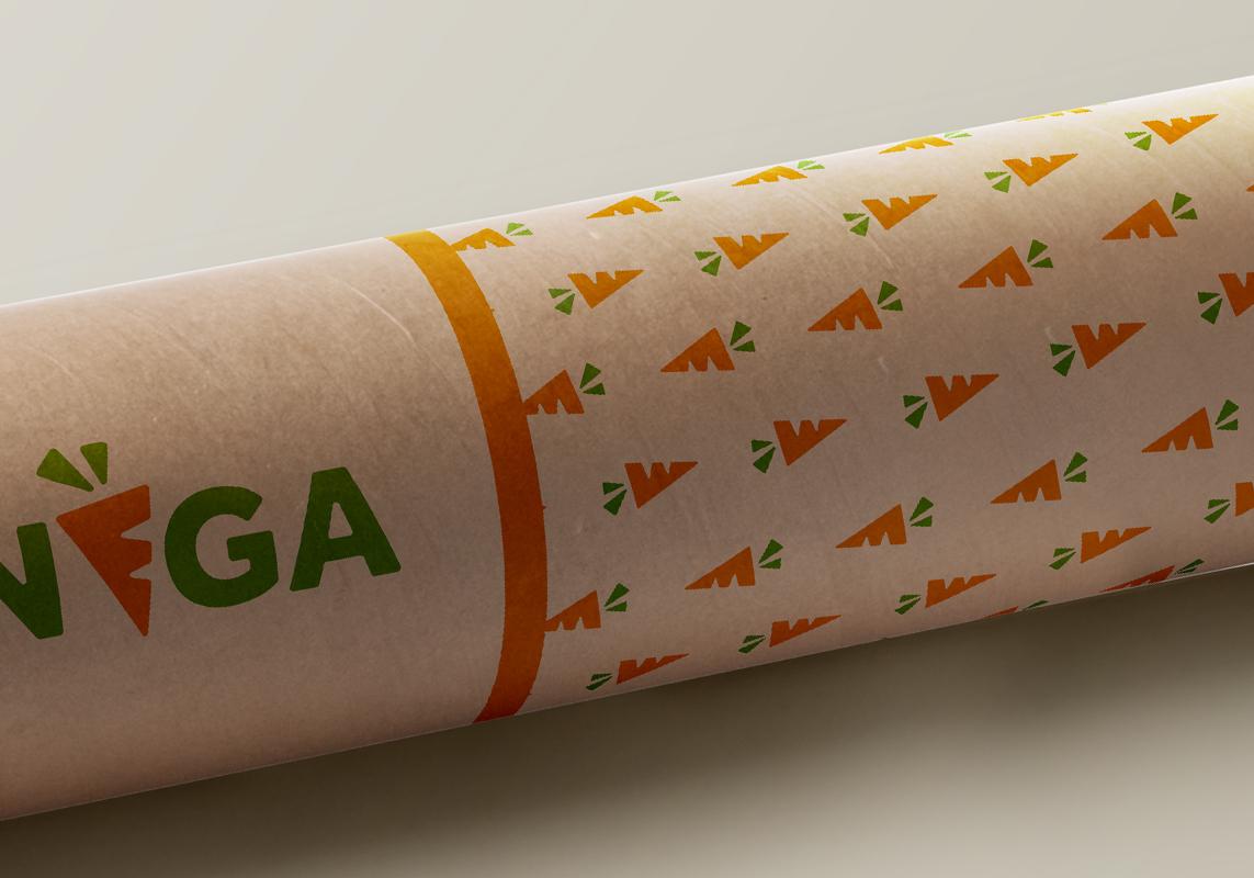 Pistinega-juice-bar-branding-hisheji (2)