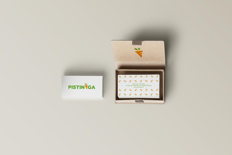 Pistinega-juice-bar-branding-hisheji (25)