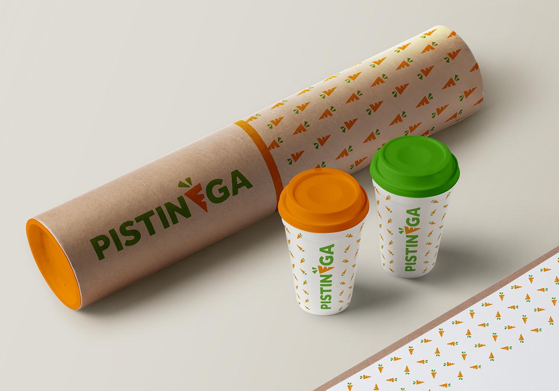 Pistinega-juice-bar-branding-hisheji (27)