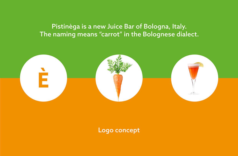 Pistinega-juice-bar-branding-hisheji (5)