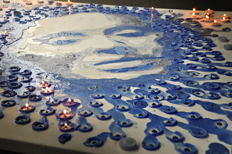 Red-Adele-candels-hisheji (4)