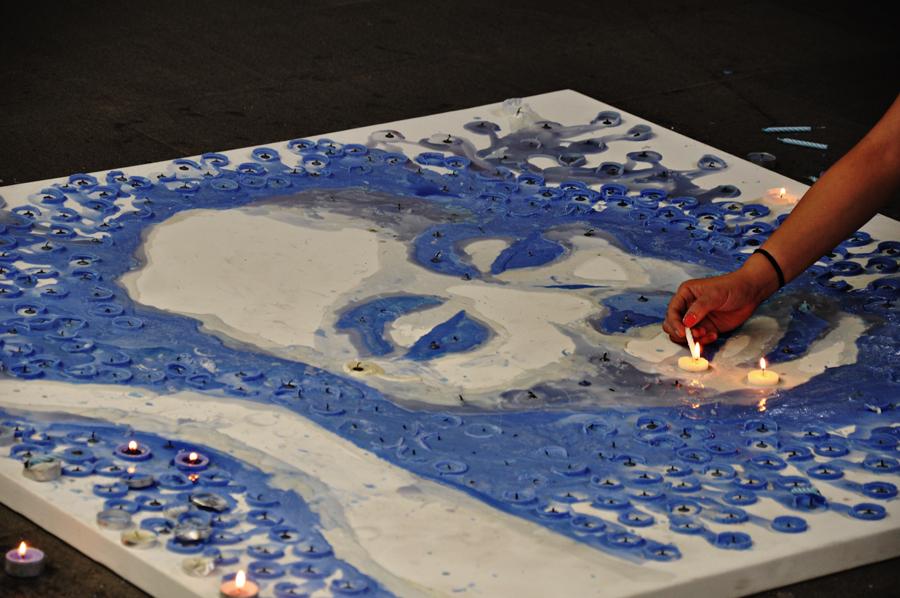 Red-Adele-candels-hisheji (6)