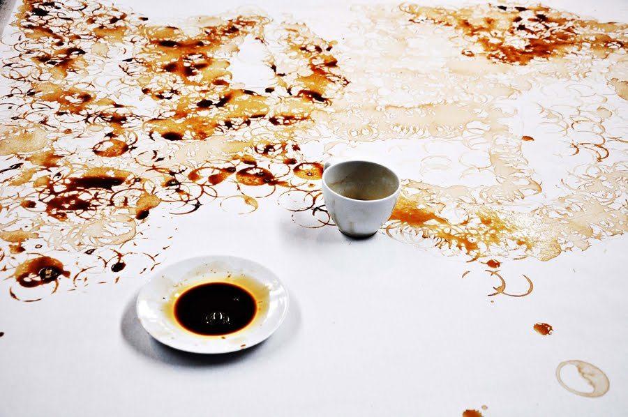 Red-Jay Chou-Coffe Cup-hisheji (2)
