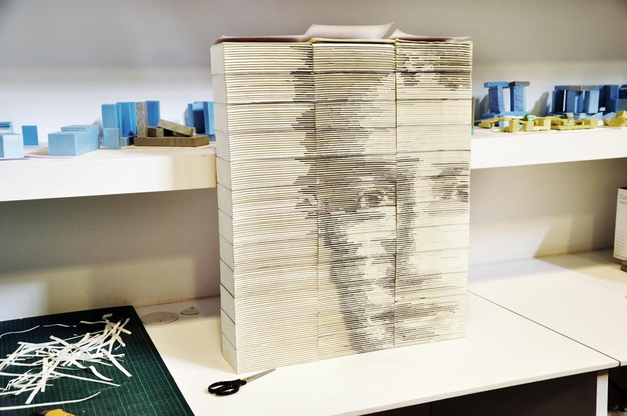 Red-Marc Zuckerberg-books-hisheji (6)