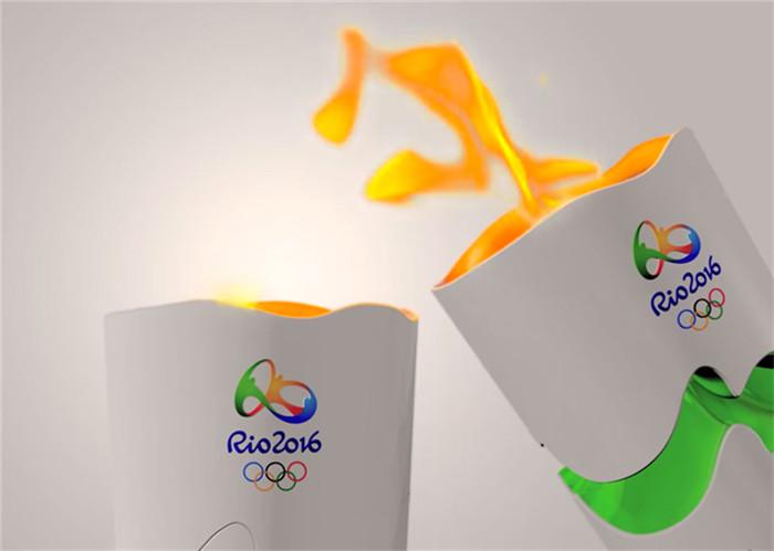 Rio-Olympic-Torch-hisheji (1)