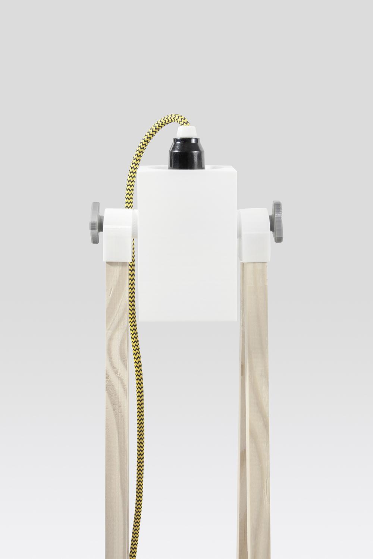 SMF01-light-hisheji (4)