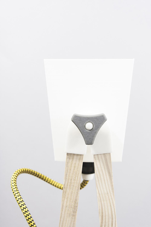 SMF01-light-hisheji (5)