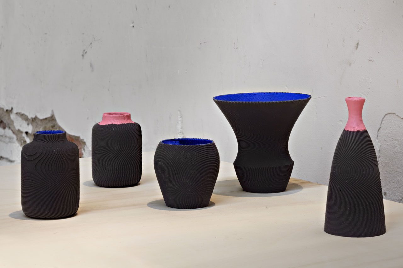 SO-3D-print-hisheji (2)