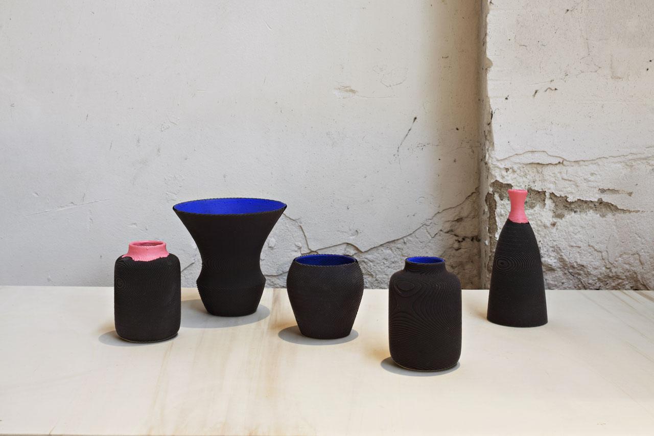 SO-3D-print-hisheji (3)