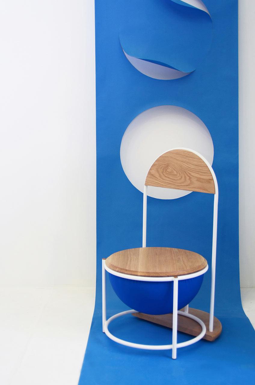 Saturn-Seat-hisheji (1)