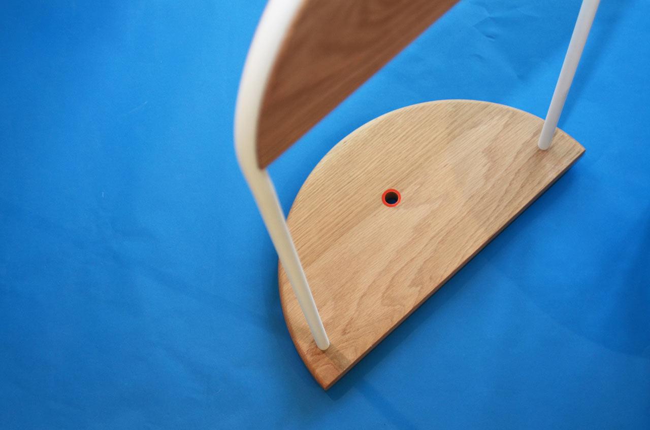 Saturn-Seat-hisheji (6)