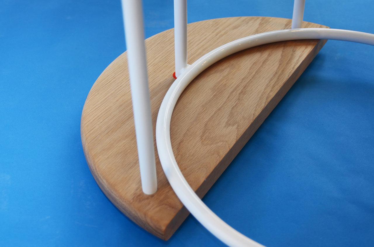 Saturn-Seat-hisheji (7)