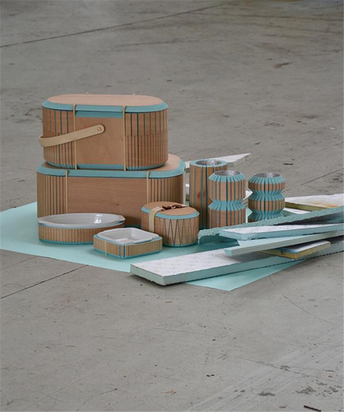 Sebastiano-Tonelli-25-Percent-storage-hisheji (1)