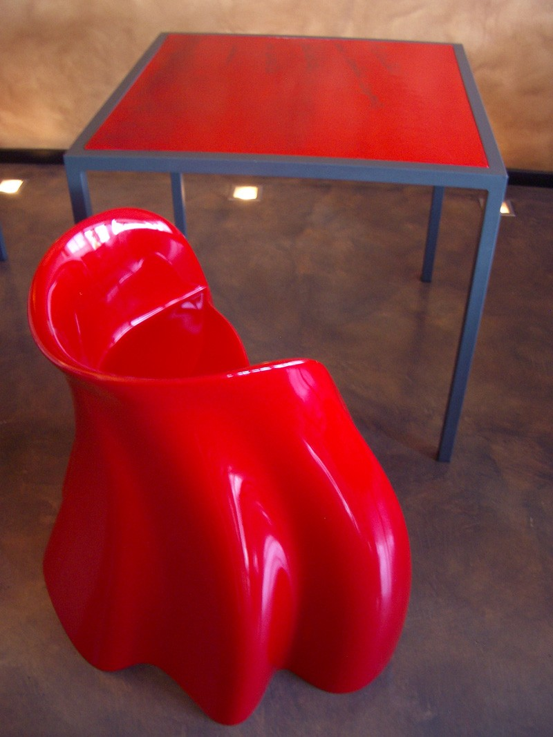 Sediagonna-chair-hisheji (8)