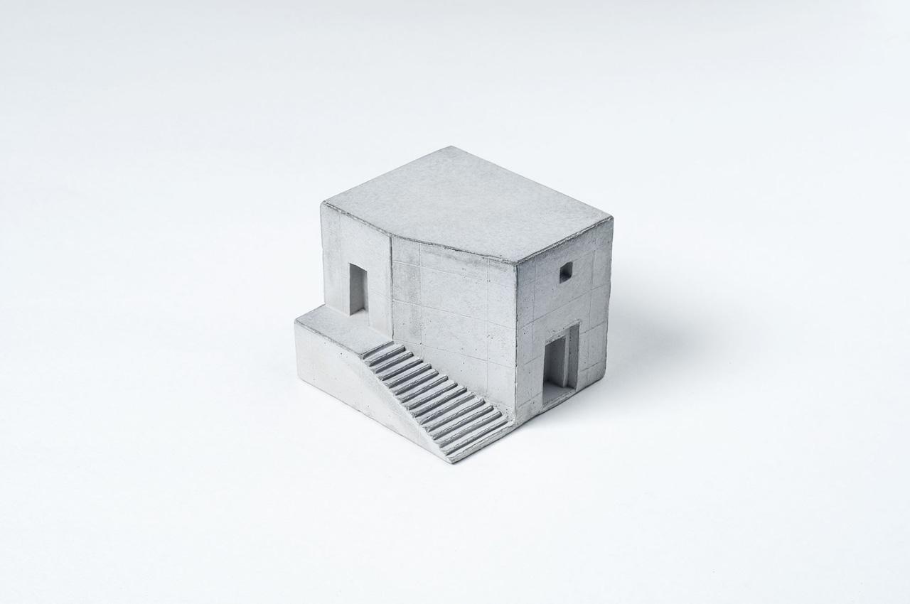 Spaces-Material-Immaterial-studio-hisheji (4)