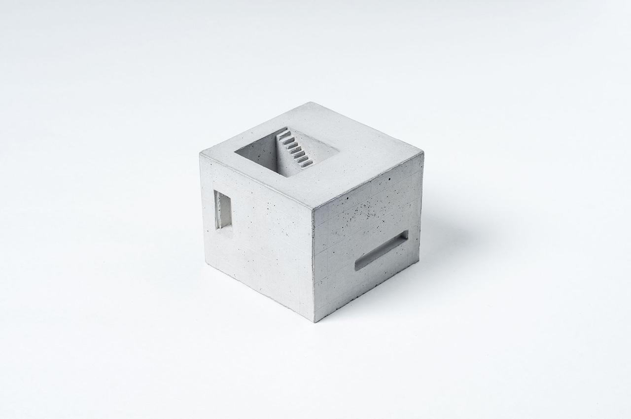 Spaces-Material-Immaterial-studio-hisheji (7)