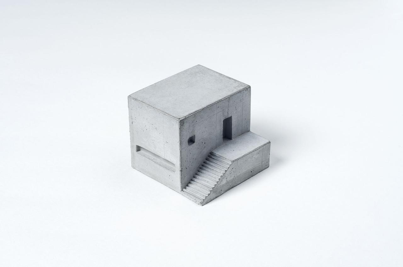 Spaces-Material-Immaterial-studio-hisheji (8)