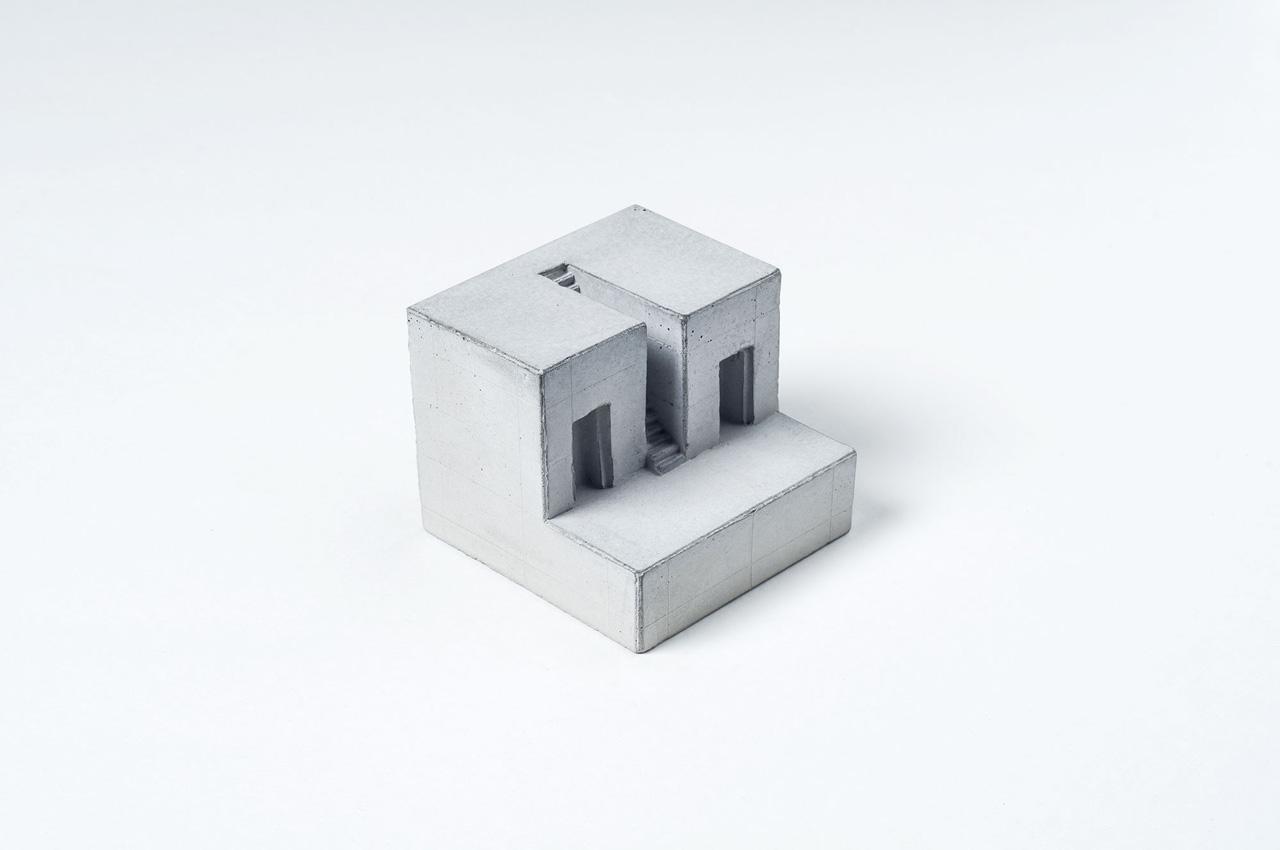 Spaces-Material-Immaterial-studio-hisheji (9)