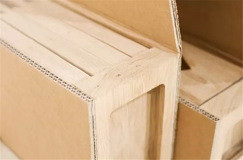 Timber-table-hisheji (11)