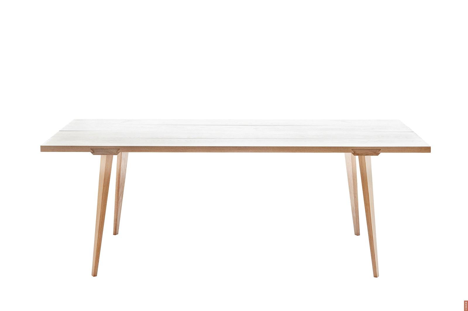 Timber-table-hisheji (3)