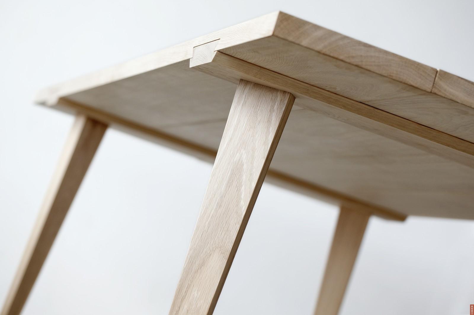 Timber-table-hisheji (5)