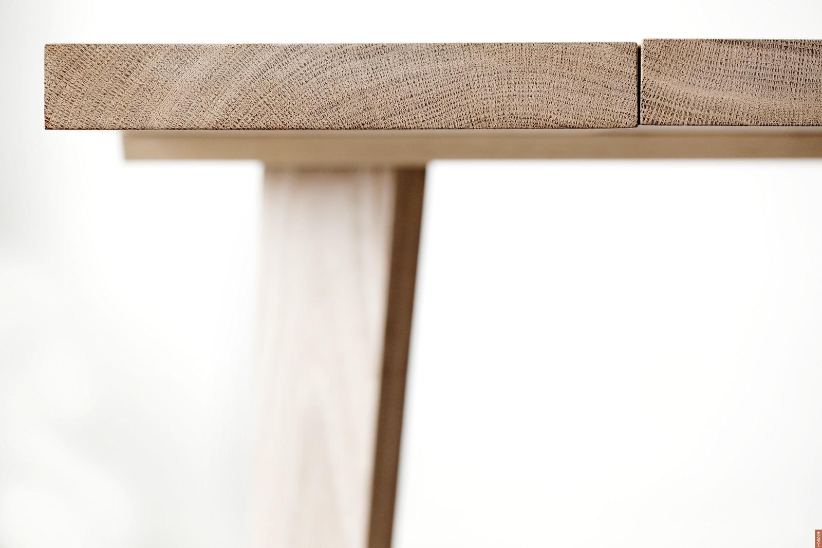 Timber-table-hisheji (8)