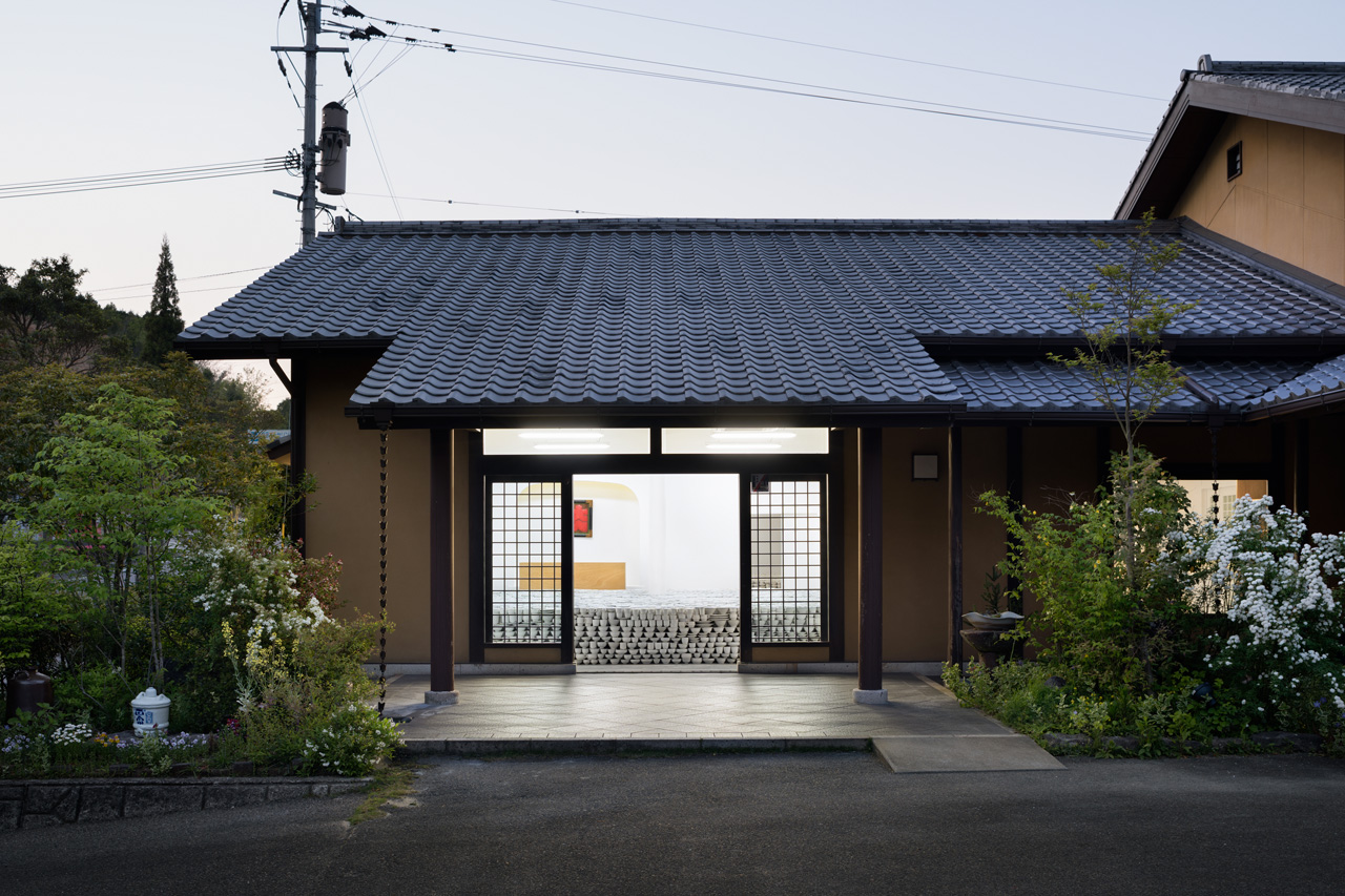 Yusuke Seki-Maruhiro-flagship-hisheji (11)