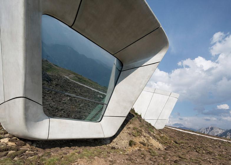 Zaha-Hadid-Architects-Messner-Mountain-Museum-hisheji (7)