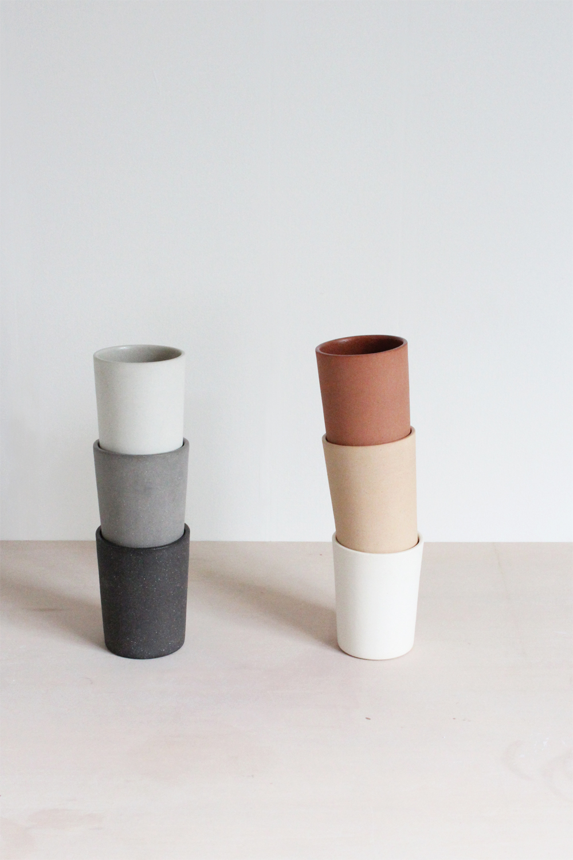 akiko_oue-kop-cup-hisheji (11)