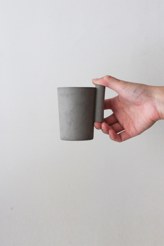 akiko_oue-kop-cup-hisheji (2)