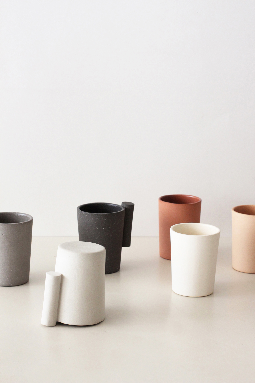 akiko_oue-kop-cup-hisheji (7)