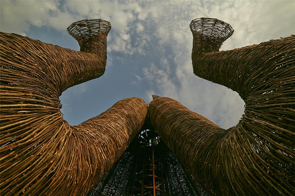art-architecture-Nikolay Polissky-hisheji (11)