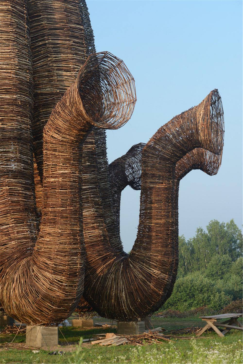 art-architecture-Nikolay Polissky-hisheji (12)