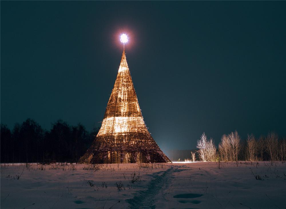 art-architecture-Nikolay Polissky-hisheji (23)