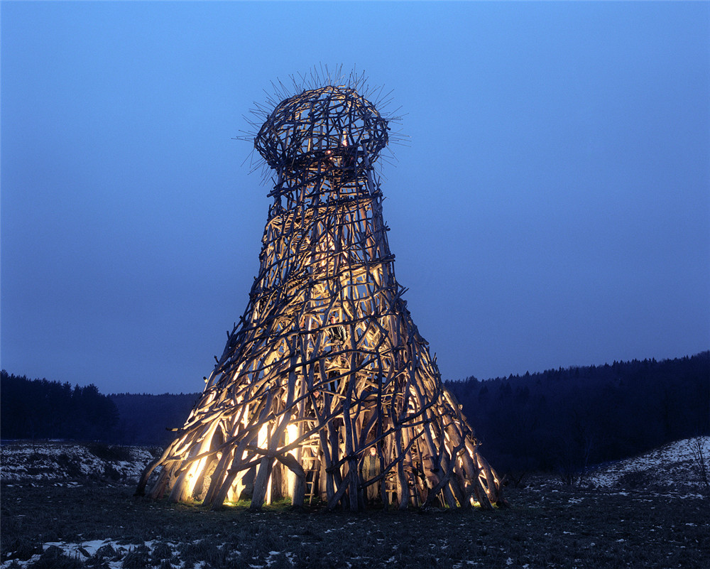art-architecture-Nikolay Polissky-hisheji (3)