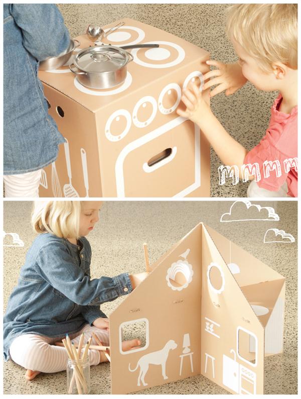 cardboard-reuse-hisheji (10)