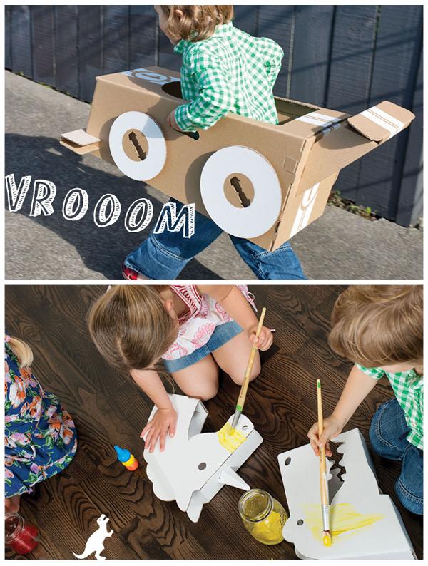 cardboard-reuse-hisheji (11)