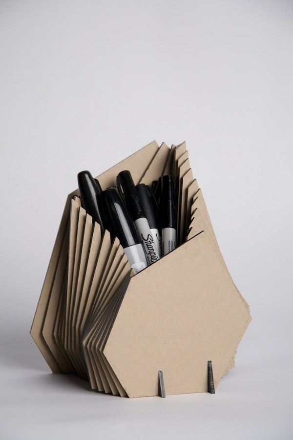cardboard-reuse-hisheji (20)