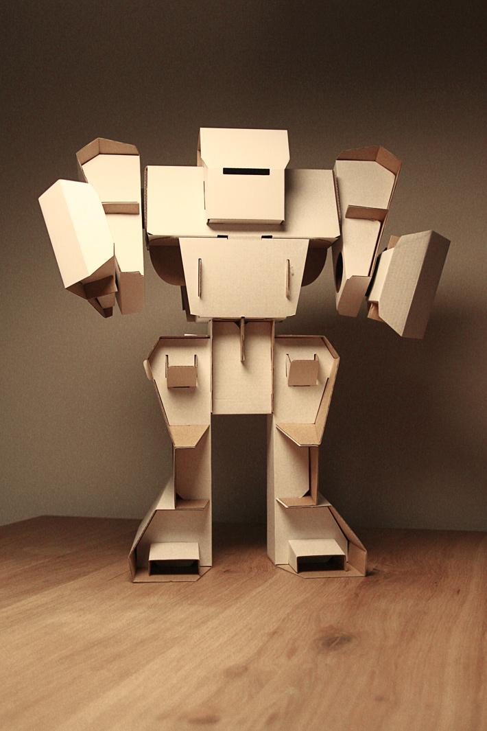 cardboard-reuse-hisheji (6)