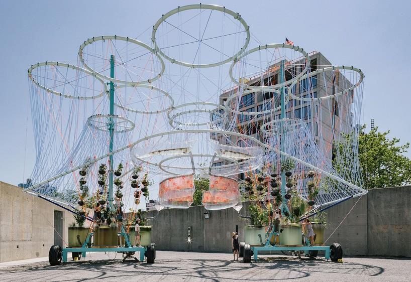 cosmo-installation-hisheji (1)