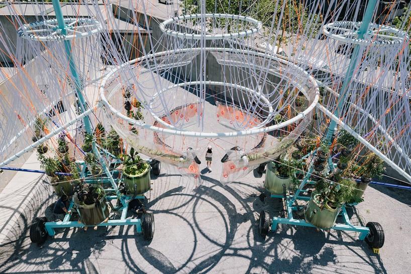 cosmo-installation-hisheji (3)