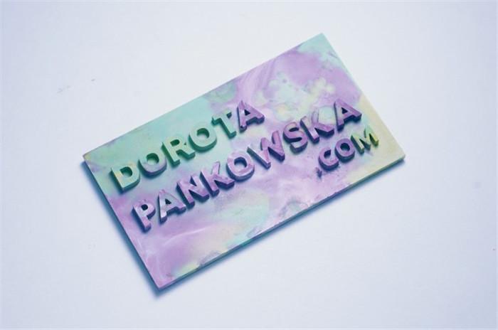 crayon-businesscard-hisheji (9)