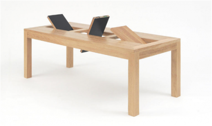 creative-tables-hisheji (1)