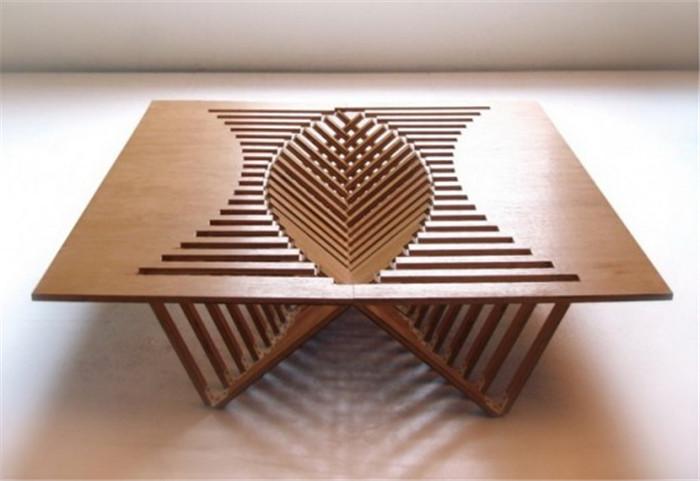 creative-tables-hisheji (16)