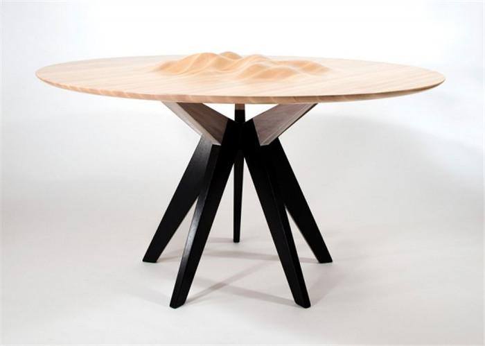 creative-tables-hisheji (3)