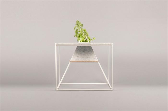 creative-tables-hisheji (9)